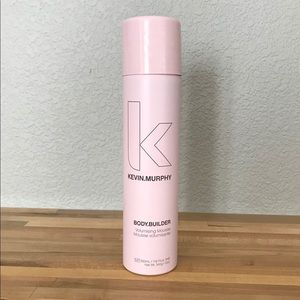 Accessories - Kevin Murphy Body Builder